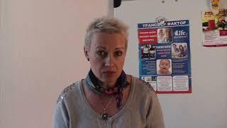 видео Астматический бронхит (у детей и взрослых): симптомы, лечение
