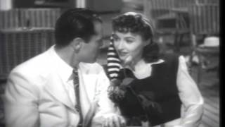 The Lady Eve Trailer 1941