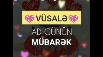 Canim Oglum Ad Gunun Mubarek Yukle Images Səkillər