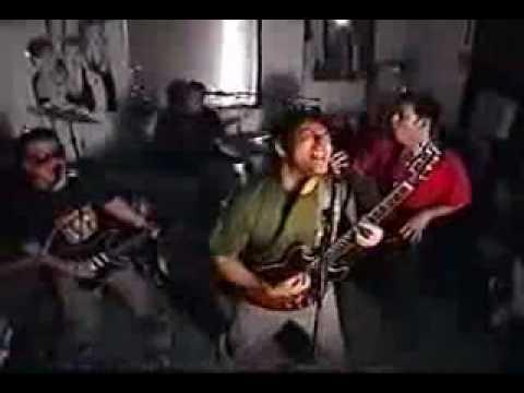3 - Wrongside Music Video