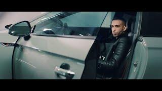 Смотреть клип Mister You - Flashback