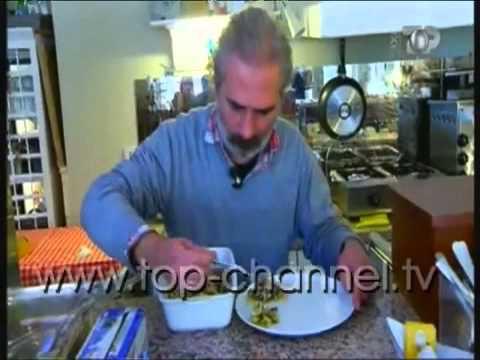Shqiptaret ne Turqi - Turkiyede Arnavutlar - Albanians in Turkey