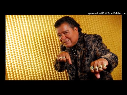 Pastor Lopez Exitos Mix Vol.1