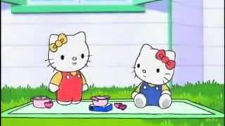 "Video Hello kitty ""menyelamatkan burung"" Bahasa Indonesia download MP3, 3GP, MP4, WEBM, AVI, FLV Juli 2018"