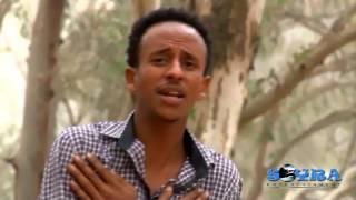 |Eritrean Music| Said Berhanu -Rahwalo Tsbah- Official Music Video