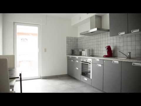 Altea Immobilière - Agence Immobilière à Luxembourg - Résidence Laura