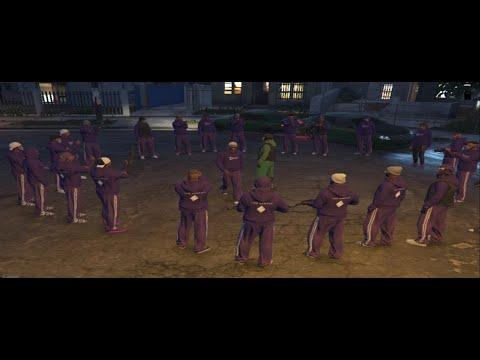[GVMP] Grove WAR