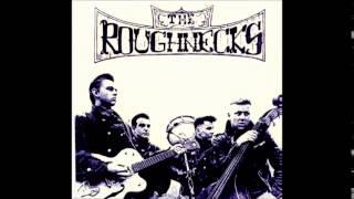 The Roughnecks - Ridin