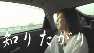 作詞・作曲:森高千里 公式チャンネル独占企画「200曲セルフカヴァー」1...