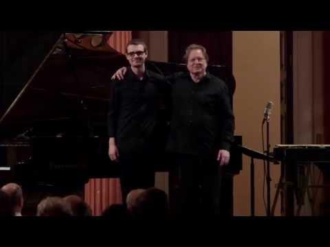 Roland Batik & Tobias Meissl - (Batik - Pinacolada)