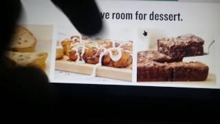 Hacking Papa Johns Rewards - FREE FOOD!!!