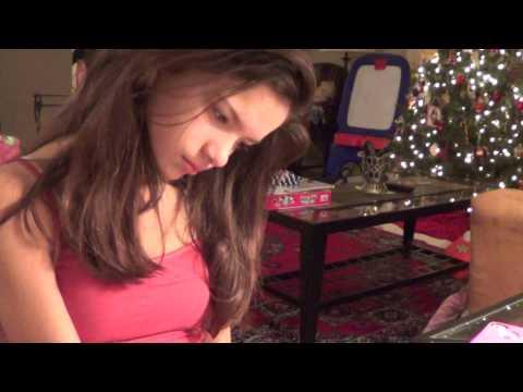 12 pains of Christmas Music
