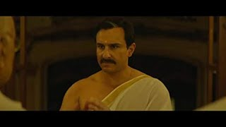 Direct Download | Bazaar Saif Ali Khan Full Hindi Dubbed Movie | Latest New Action Movies