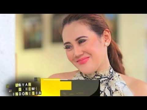 """RCTI Promo Layar Sinema Indonesia """"PACAR KESAYANGAN TANTE"""" Sabtu, 21 Oktober 2017"""