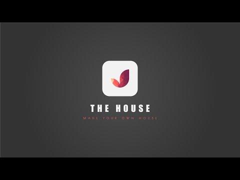 Professional Logo Design Tutorial | Adobe Illustrator CC 2017