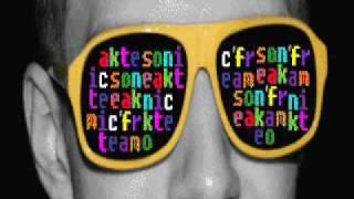 Eric Prydz Pres Pryda -  Shadows (Claes Rosen Remix )