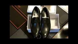 Итальянская обувь roberto botticelli(Размерный ряд: 39/40/41/42/43/44/45., 2013-06-23T10:08:27.000Z)