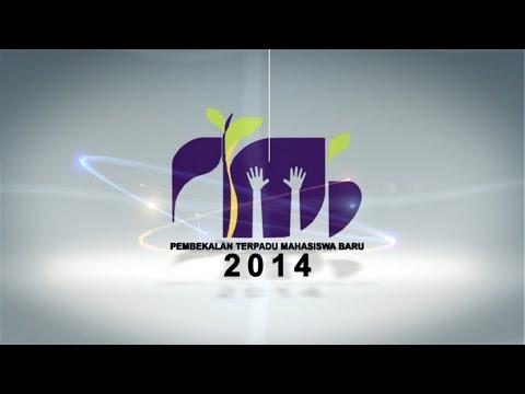 """PTMB UNIKA SOEGIJAPRANATA 2014 """"NURTURING HUMANITY"""""""