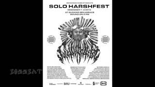 Bossbattle [8 Dec 2019] Solo Harshfest