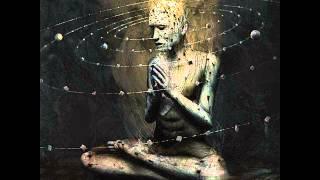 7 Hours Mega Theta Meditation - Intense Theta brainwave entrainment with all theta binaural beats