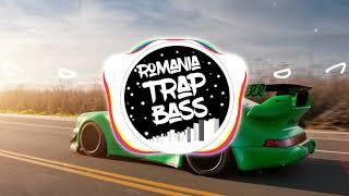 Nimez, Tenka &amp Drama B - Bow Down (Bass Boosted)