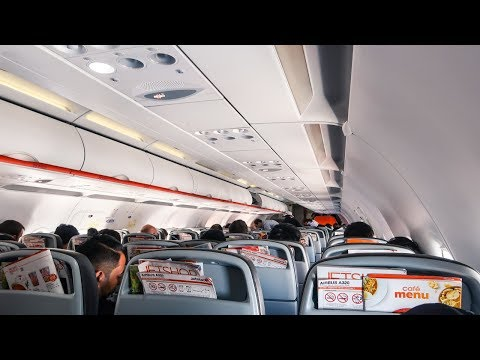 TRIP REPORT | Jetstar Asia | Airbus A320 | Singapore - Siem Reap (SIN-REP) | Economy Class