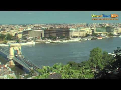 Budapest, Hungary - Introduction Unravel Travel TV