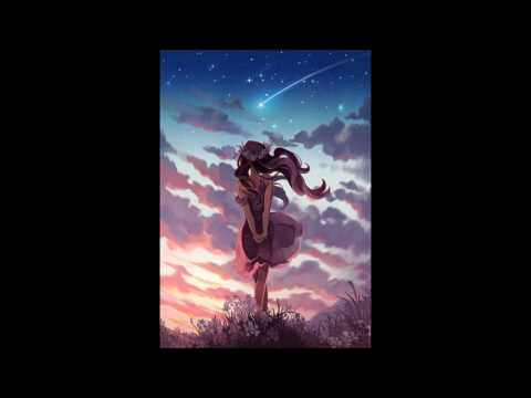 Requiem - Track 2: Genzai no Akari
