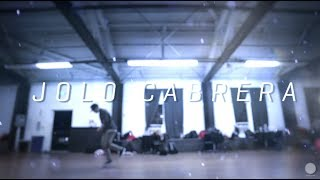 Jolo Cabrera - Type of Way (Remix) | SNOWGLOBE WORKSHOP 6