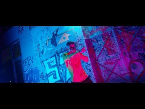 Baler - Showtime - Prod by L8V8L | AtlazFilms