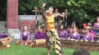 Gamelan Sekar Jaya | Taruna Jaya Part 1