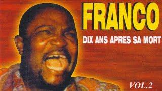 Franco Tokabola ba sentiments.mp3