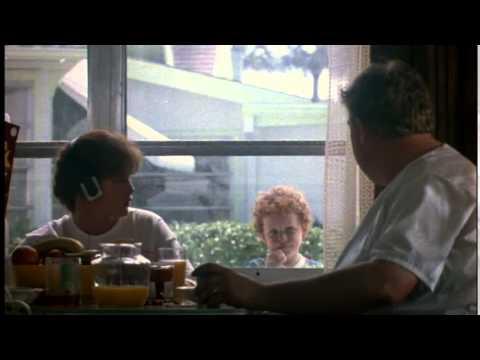 Summer Rental (1985) Movie Trailer - John Candy & Richard Crenna
