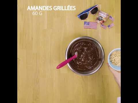 """recette-""""brownie-aux-marrons-glacés""""---crème-marrons-mamie-nova"""