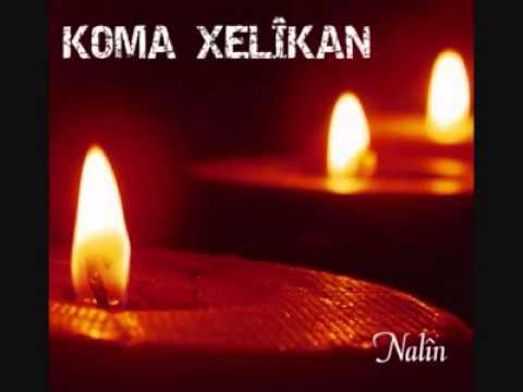 KOMA XELİKAN- VAY LIMIN