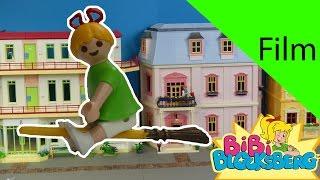 Bibi Blocksberg Folge 1