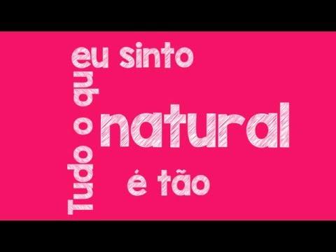 Banda Uó - Búzios do Coração  Lyrics