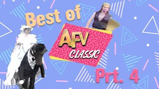 Best of AFV! | Part 4 | AFV Classic