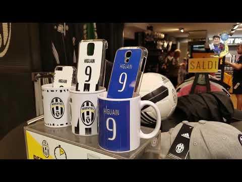 Lionel Messi 100 Goals