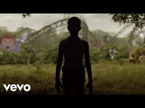 Travis Scott - YOSEMITE Viral Music Videos on VIRAL CHOP VIDEOS