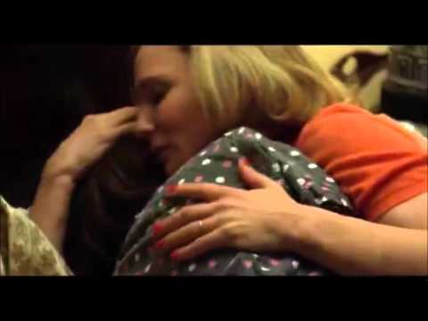 Carol and Therese Part 3 - Dreaming