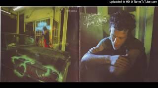 Tom Waits - A Sweet Little Bullet From a Pretty Blue Gun [HQ]