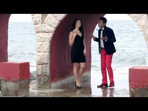 Ramin Nabawi, Video Clip