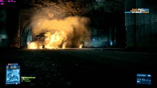 Battlefield 3 hack glitch bug exploit multiplayer