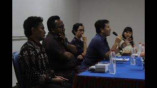 Politik Akal Sehat | Muhammad Al-Fayyadl, Mohamad Anas, Valentinus Saeng & Ach Dhofir Zuhry