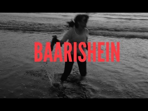 BAARISHEIN (Studio) Anuv Jain thumbnail