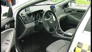 ОТП Лізинг профінансував 110 Sky Taxi(, 2012-06-08T12:25:31.000Z)