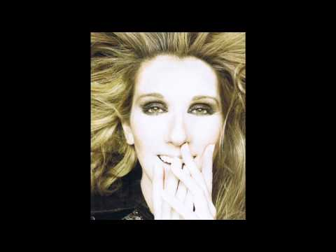 Celine Dion - The Reason I Go On (Instrumental - Karaoke)