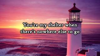 Hawk Nelson - Faithful - Lyrics