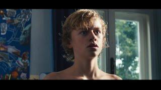 Il ragazzo invisibile - Il film completo è su CHILI! (Trailer ufficiale)